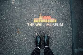 Berlin_31