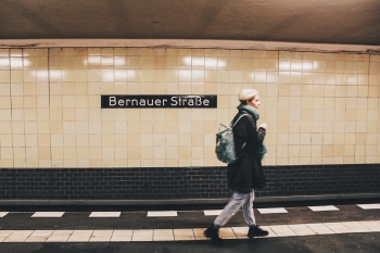 Berlin_41