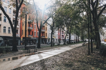 Berlin_51