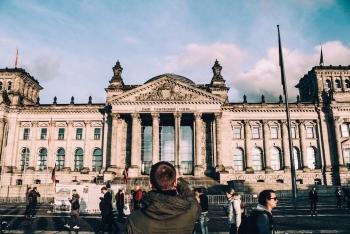 Berlin_58