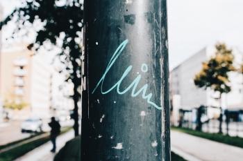 Berlin_60