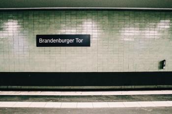 Berlin_63