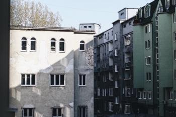 bratislava_7