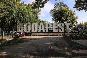 budapest_1_2
