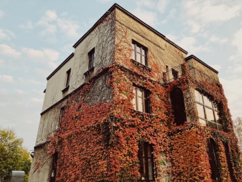 krakow_36
