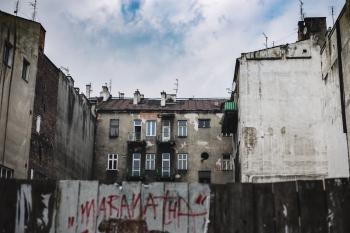 krakow_41