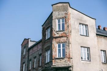krakow_44