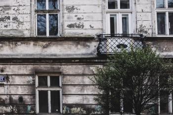 krakow_51