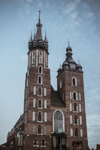 krakow_56