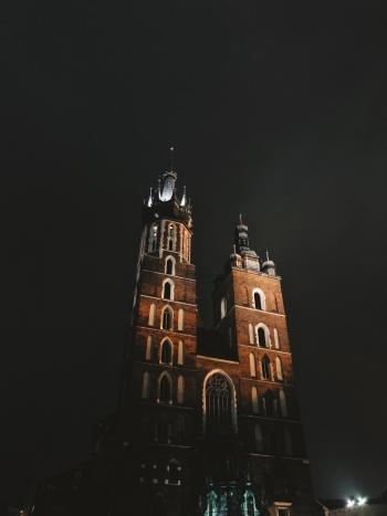 krakow_6