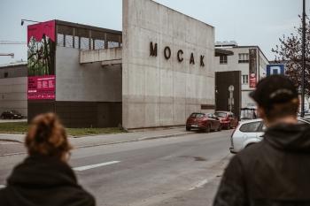krakow_61