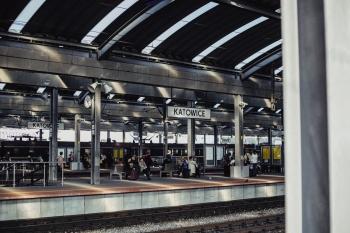 krakow_63