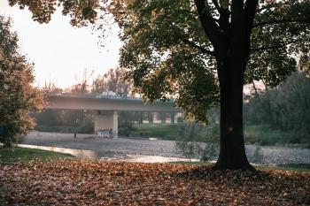 krakow_69