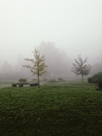 osviecim_46