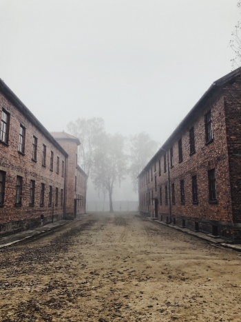 osviecim_59