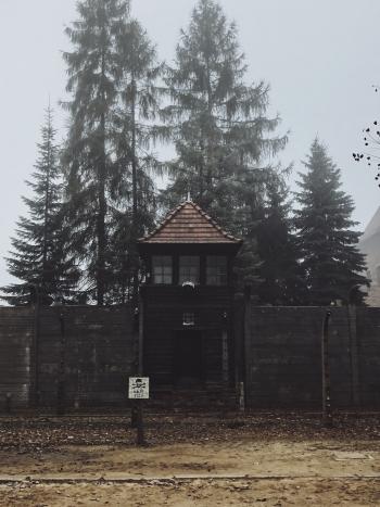 osviecim_62