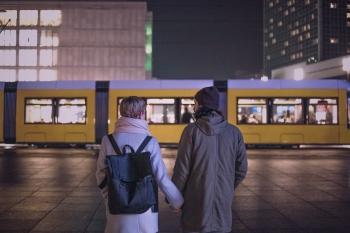 berlin2_16