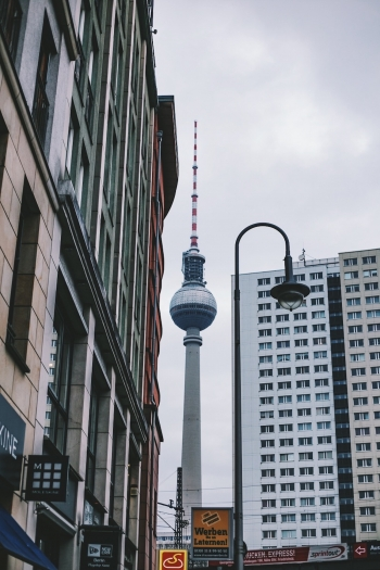 berlin2_17