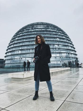 berlin2_19