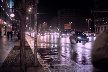 berlin2_24