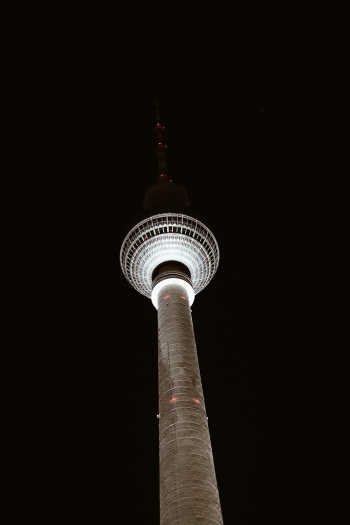 berlin2_25