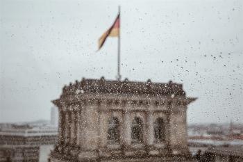 berlin2_37