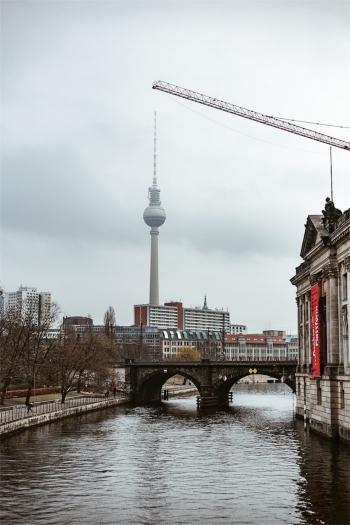 berlin2_41