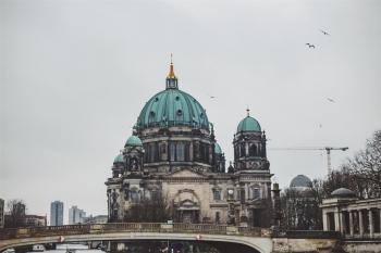berlin2_43