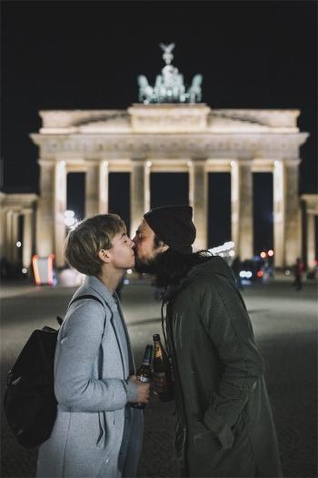 berlin2_46