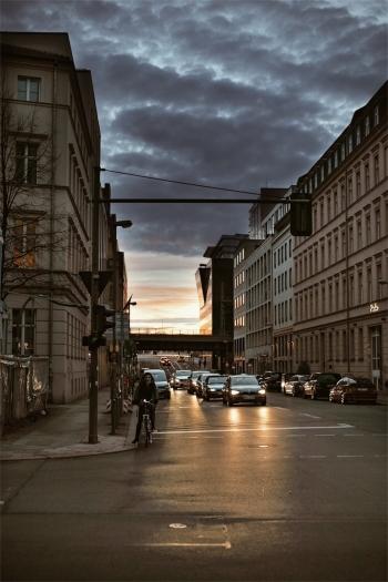berlin2_47