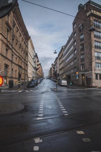 stockholm_16