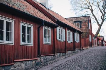 stockholm_34