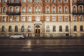 stockholm_43