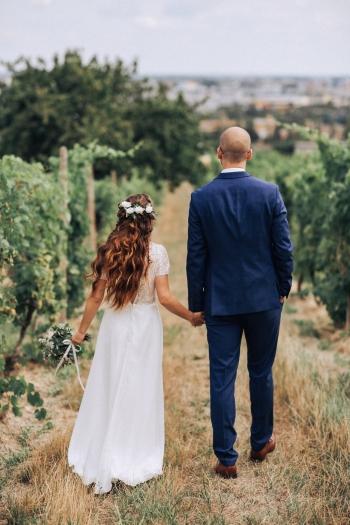 svadbaem1