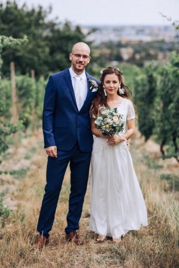 svadbaem10