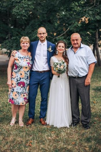 svadbaem100