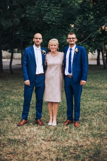 svadbaem101