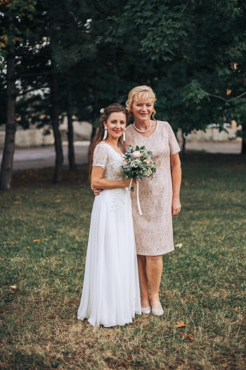 svadbaem102