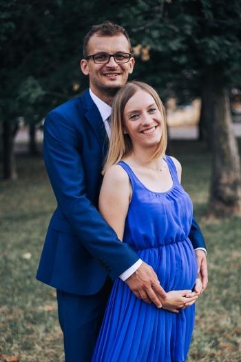 svadbaem104