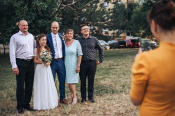 svadbaem105