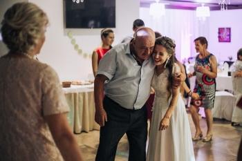svadbaem106