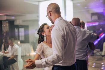 svadbaem107