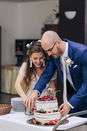 svadbaem109