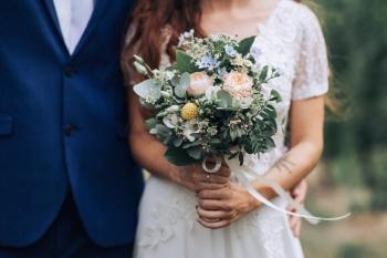 svadbaem11