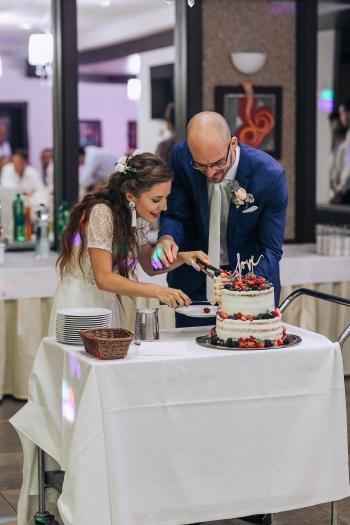 svadbaem110