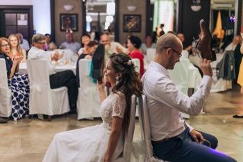 svadbaem112
