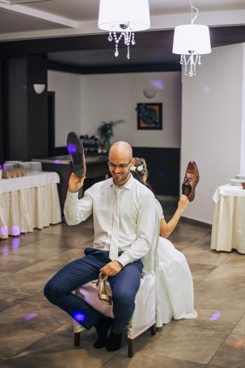 svadbaem113