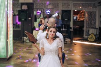 svadbaem114