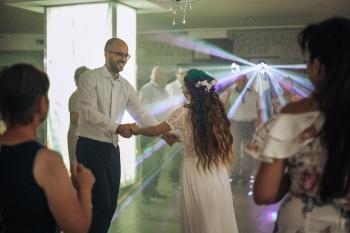 svadbaem115