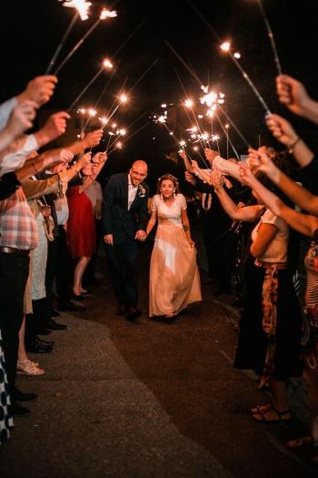 svadbaem116